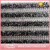 Fashion Accessory Design 24X40cm Rhinestone Glue Sheet