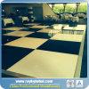 Cheap Dance Floor, PVC Wood Flooring, Interactive Dance Floor