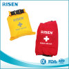China Supplier First Aid Bags/Travel First Aid Kit/Waterproof First Aid Kit