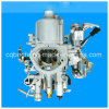 Carburetor for Proton Saga/Wira OE Mitsubishi 4G15