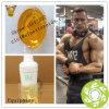 Anabolic Liquid Equipoise/EQ Steroid