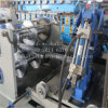 C to Z Shaped Steel Quickly Change Purlin Roll Forming Machine
