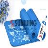 PVC Foam Eco Friendly Sports Anti Slip PVC Yoga Mat