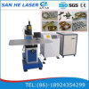 Dongguan Manufacturer 200W Laser Welding Machine with CE SGS