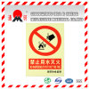 PET Advertisement (Commercial) Grade Reflective Sheeting (TM3100)