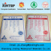 Roof Basement Waterproof Material PVC Waterproof Membrane
