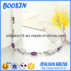 Custom Fashion Angel Wing Bracelet
