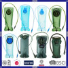 OEM Order Hot Sell Good Quality Camping and Hiking Use Carry-on TPU Water Bag