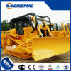 Good Price Shantui Bulldozer SD16