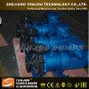 Yonjou Acid Resistant Pump (CQB-F)