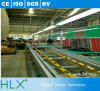Suction Machine Slat Chain Conveyor Assembly Line