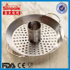 BBQ Accessories Such as Stainless Steel Chicken Roaster with Ce/FDA Approved