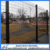 Low Price Hot Sale Welded 3D Wire Mesh Fence Supplier