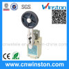 Roller Arm Type Limit Switch with CE