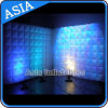Customized Inflatable Pop up Air Walls for Trade Show