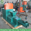 Factory Direct Supply Biomass Waste Paper Briquette Machine