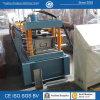 Metal C Purlin Roll Forming Machine