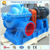 Horizontal Split Case Double Suction Large Volume Water Pump
