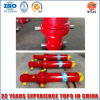 The Substitute of Hyva Hydraulic Cylinder Stroke 278 Inches