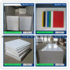 Noise Reduction PVC Foam Sheet Hard Surface Newest Material