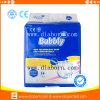 OEM Baby Adult Diaper Manufacturer Supplier