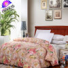 90% Goose Down Quilt Duvet for Home/Hotel