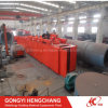 Ce Certification Stainless Steel Conveyor Belt Dryer