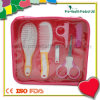 Baby Safety Grooming Kit Set