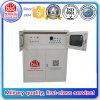 500kVA Resistive Inductive Load Bank