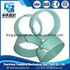 Hydraulic Piston Phenolic Resin Fabric Guide Ring
