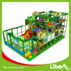 Safe Comfortable Toddler Playground for Commercial