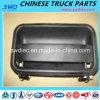 Genuine Door Handle for Sinotruk HOWO Truck Spare Parts (Az1642340001)