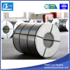 ASTM Standard Dx51d+Z Normal Spangle Galvanized Steel Coil