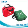 FDA Approval Support OEM Manufacturer 71PCS First Aid Kit