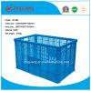 Plastic Turnover Basket/Large Basket