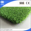 Artificial Grass for Golf, Fake Grass