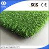 Artificial Grass for Golf, Fake Grass