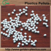Shore 49A Injection Molding TPV Pellets Santoprene 8211- 45