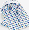 High Quality Cotton Mens Summer Shirt
