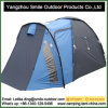 Hot Sale High Quality Family Folding Camping Tent