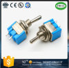 Toggle Switch 3 Way Switch 3 Position Switch (FBELE)