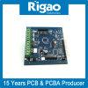 OEM Rigid PCB Board A13 Motherboard Tablet