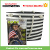 Promtional Paper Carrier Bags for Shopping Storage