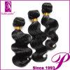 Brazilian Virign Body Wave Cheap Human Hair Weft (GP-BR-BDHW)