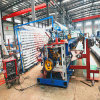 Automatic Grade Fishing Net Making Machine