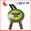 China Professional Free Custom Design Metal Medal