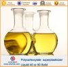 Concrete Admixture Polycarboxylate Superplasticizer Liquid 40% 50% Solid