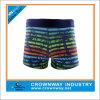 Colorful Allover Printing Mens Thong Swimwear Short