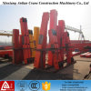 Mg Model Gantry Crane End Carriage 3ton End Beam