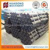 Quality Reliable OEM Mining Belt Conveyor Carrying Idler